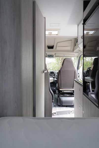 Livingstone-Sport-2-Kastenwagen-Innenansicht 2