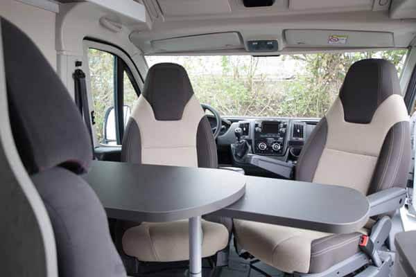 Livingstone-Sport-2-Kastenwagen-Sitzgruppe